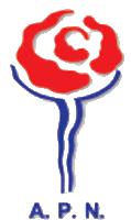 LogoAPNsfundo