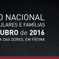 Encontro Nacional 2016