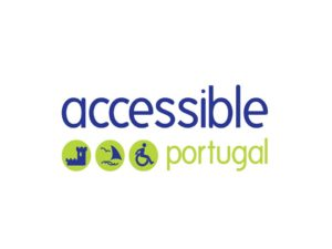 Accessible_Portugal