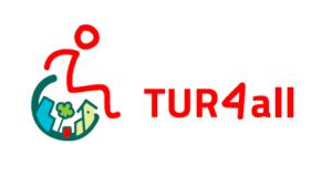 tur4all-logo