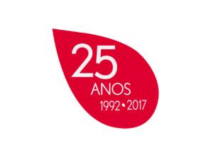 25 anos-01