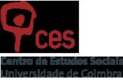 CES_center_pt