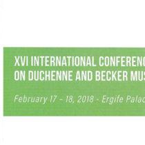 A evolução da investigação na Distrofia de Duchenne / Becker
