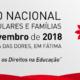 Encontro Nacional 2018
