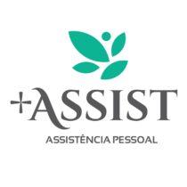 Parceria entre APN e + Assist- Assistência Pessoal