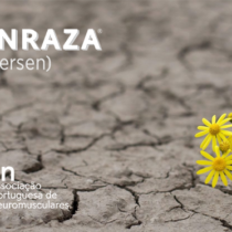 Última Hora – SPINRAZA (Nusinersen) aprovado em Portugal