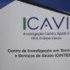 Projeto I-CAVI