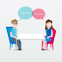 Storytelling nas Entrevistas de Emprego