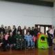 Braga- Grupo de Pais de Crianças e Jovens